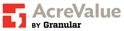 AcreValue