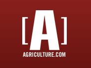 agriculture-dot-com