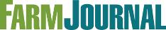 farmjournal