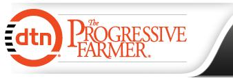 progressivefarmer