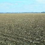 central-illinois-161-acres-selling-gunderson-farm