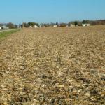 east-central-illinois-bachman-estate-2-tracts-farmland