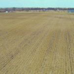 east-central-illinois-bachman-estate-245-acres