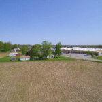 east-central-illinois-farmland-for-sale-vyas-farm-tillable-acres