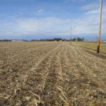 east-central-illinois-selling-farm-land-vyas-farm-acreage