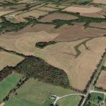 farm-land_woodlands-public-auction_east-central-missouri_the-loranda-group
