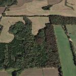 missouri-woodlands-for-sale_tillable-acreage_farm-land