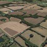 missouri_farm-land_-public-auction_warren-county-missouri_the-loranda-group
