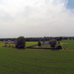 northern-illinois-dixon-selling-133-acres-farm-land