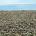 piatt-county-illinois_trust-farm-for-sale_loranda-group