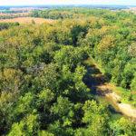 selling-indiana-recreational-land-public-auction