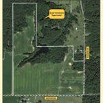 77-Acre-Farmland-Brochure-Clark-County-Illinois Aerial